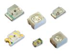 Elektronikbauteile